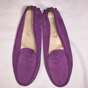 TOD'S Moccasin/Loafers